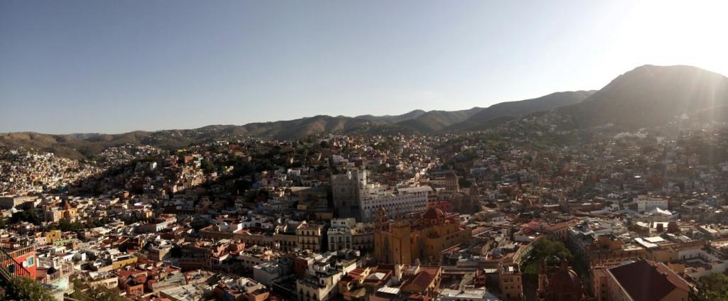 Guanajuato-28-05-18